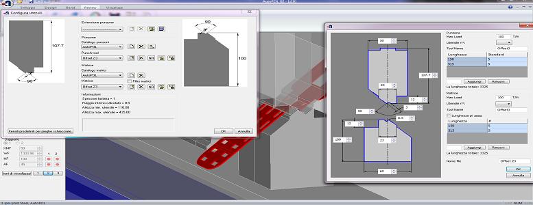 Free Sheet Metal Bending Simulation Software